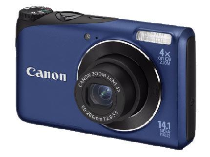 canon-powershot-ces-2011