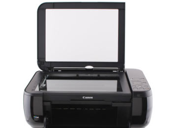 Canon Pixma MP 495