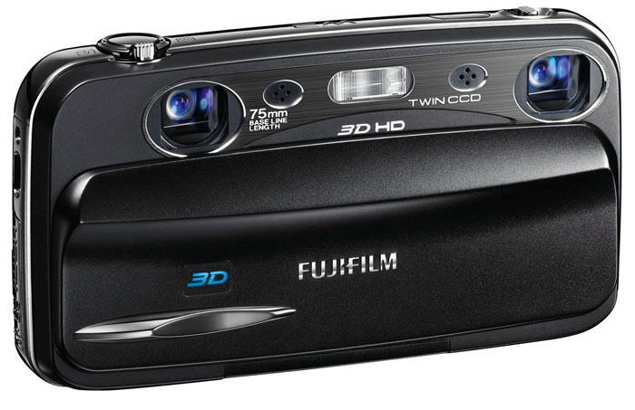 fujifilm-appareil-photo-3d
