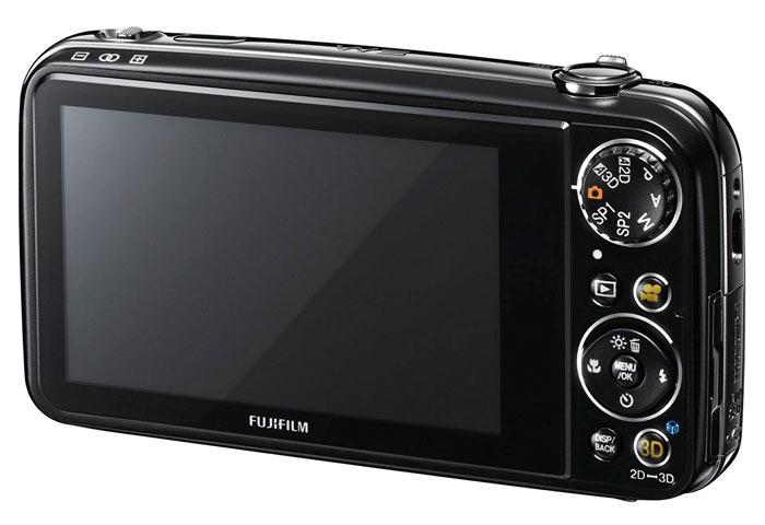 fujifilm-3d-w3