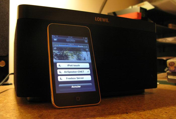 loewe-airspeaker-ipod-touch