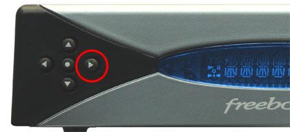 freebox-revolution-v6-multi-tv