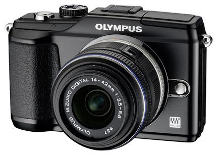 olympus-ces-2011