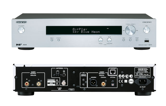 onkyo-tuner-airplay