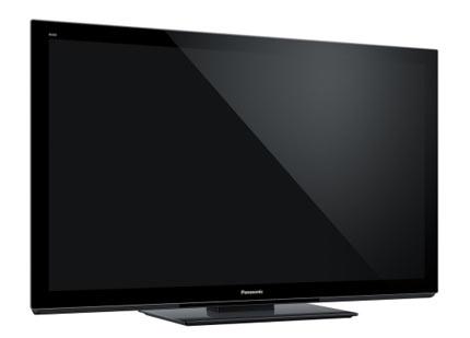 panasonic-vt30-tv-3d-actif