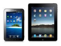 Samsung Galaxy Tab 10.1 : interdiction confirmée en Allemagne, quid de la photo truquée d'Apple ?