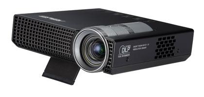 asus-videoprojecteur-led-p1