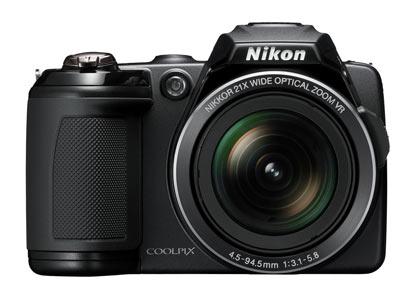 nikon-coolpix-l120