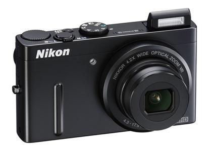 nikon-coolpix-p300
