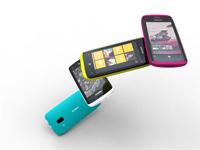 Les dessous de l'accord Microsoft Nokia