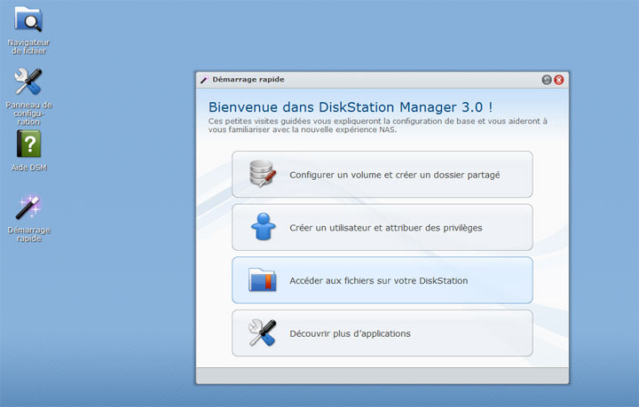 synology-ds211-dsm