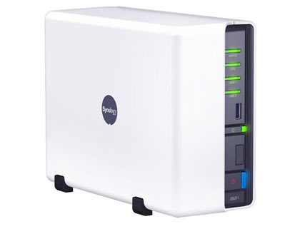 synology-nas-ds211