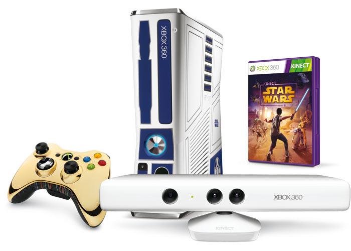 xbox-360-star-wars