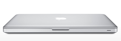 apple-macbook-pro-13-2011-thunderbolt
