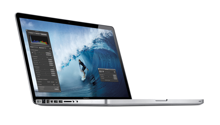 macbook-pro-15-2011-thunderbolt