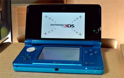 nintendo-3ds-photos