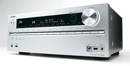 onkyo-tx-nr609-ampli-spotify