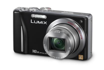 lumix-tz18