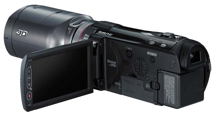 camescope-3d-panasonic-sd900