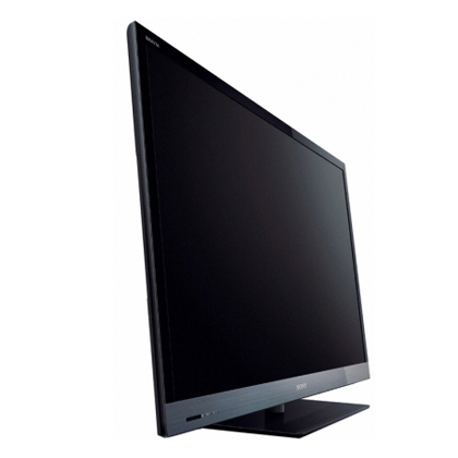 tv-sony-bravia-kdl-32ex521