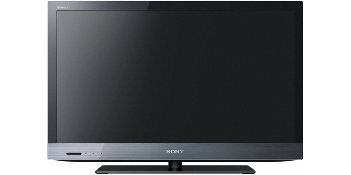 tv-led-bravia-kdl-32ex521