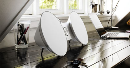 bang-and-olufsen-beoplayer