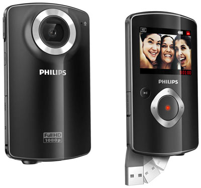 philips-esee-cam-102