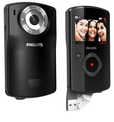 philips-esee-cam110