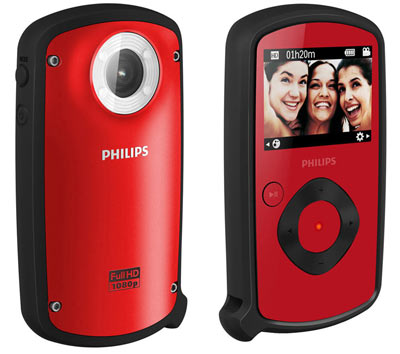 philips-esee-cam150