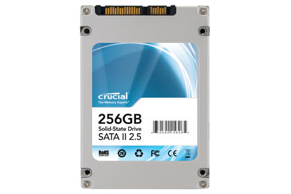 crucial-ssd-m4