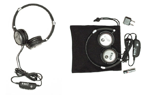 casque-audio-reduction-bruit-actif-tinteo