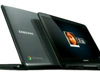 Google ChromeBook par SFR : forfaits et le modèle de distribution