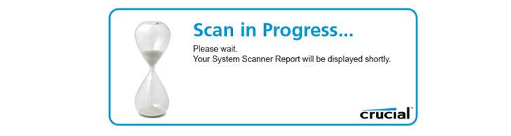 crucial-scanner-memoire