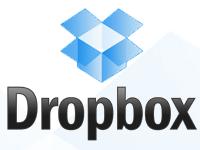 Dropbox induisait en erreur sur la confidentialité des données et le cryptage