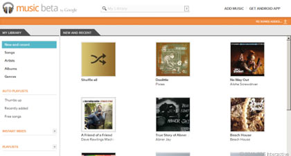 decouvrir-google-music-en-images