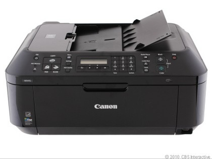 canon-pixma-mx410