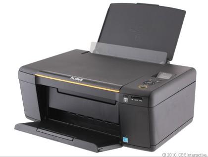 kodak-esp-c310