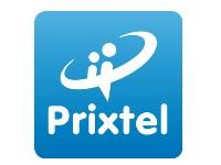 Prixtel : des offres mobiles illimitées à partir de 29,99 euros