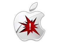 Un nouveau malware s'attaque à Mac OS X
