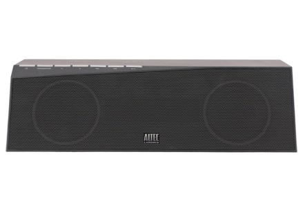 Altec Lansing inMotion Air imw725