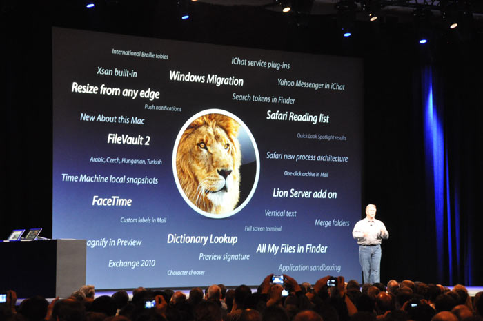 apple-mac-os-x-lion