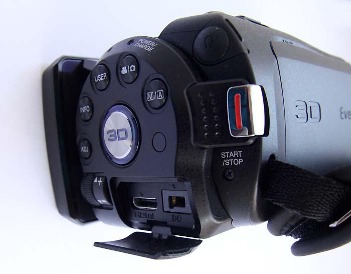 jvc-camescope-
