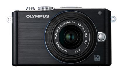 olympus-pen-e-pl3
