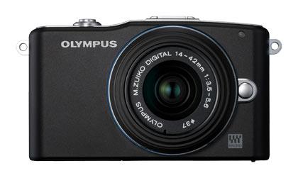 olympus-pen-mini-e-pm1
