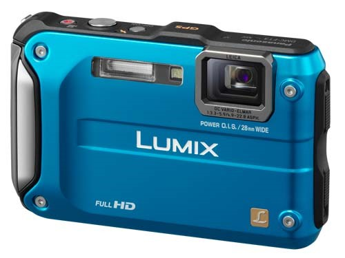 panasonic-lumix-dmc-ft3