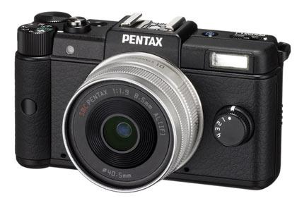pentax-q