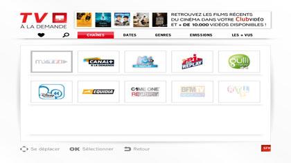 sfr-neufbox-tv-tv-de-rattrapage