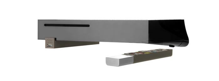 tv-connectees-fai-freebox-revolution-player