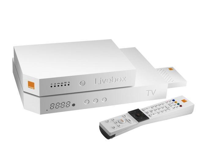 tv-connectees-fai-orange-livebox