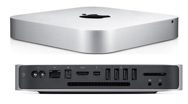 apple-mac-mini-thunderbolt